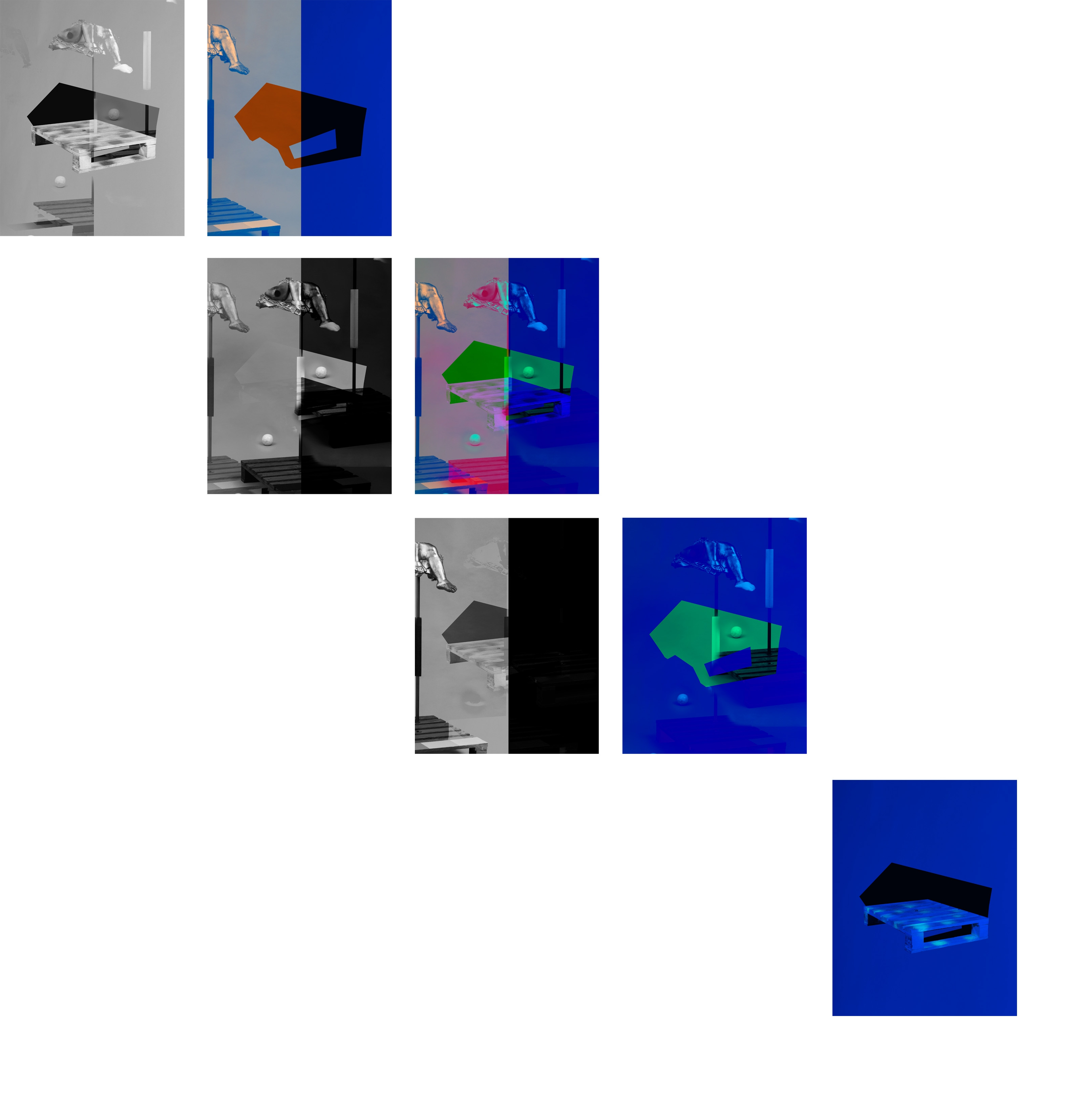 http://mail7.rosenmunthe.com/files/gimgs/th-32_RGBCMYK.jpg